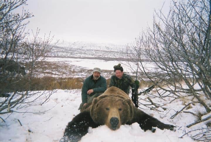 bear03-47