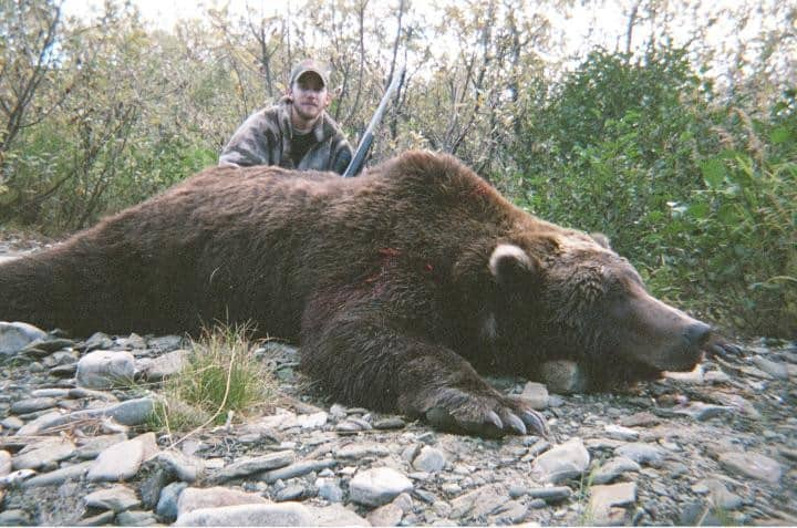 bear04-48