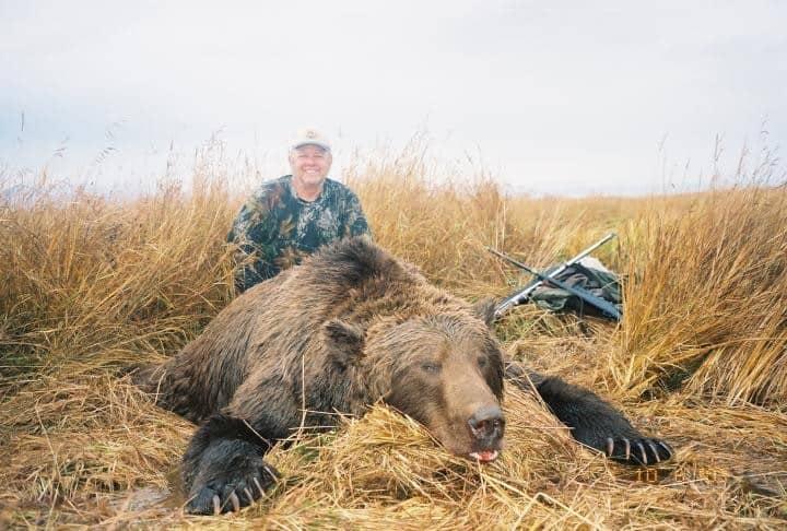 bear13-57