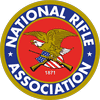 nra_100